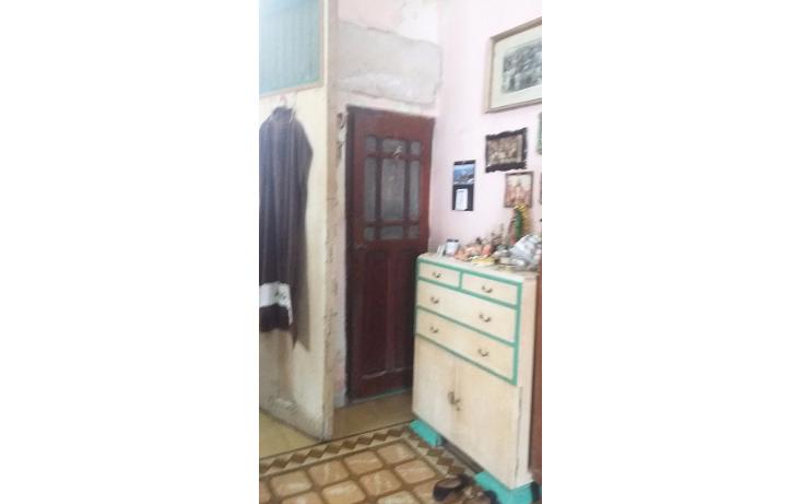 Foto de casa en venta en  , progreso de castro centro, progreso, yucat?n, 1778360 No. 12