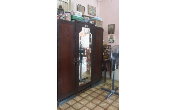Foto de casa en venta en  , progreso de castro centro, progreso, yucatán, 1778360 No. 14