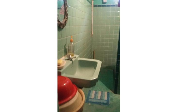 Foto de casa en venta en  , progreso de castro centro, progreso, yucatán, 1778360 No. 17