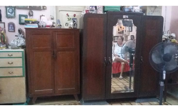 Foto de casa en venta en  , progreso de castro centro, progreso, yucatán, 1778360 No. 19