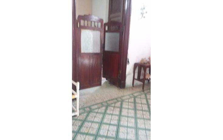 Foto de casa en venta en  , progreso de castro centro, progreso, yucatán, 1778360 No. 20