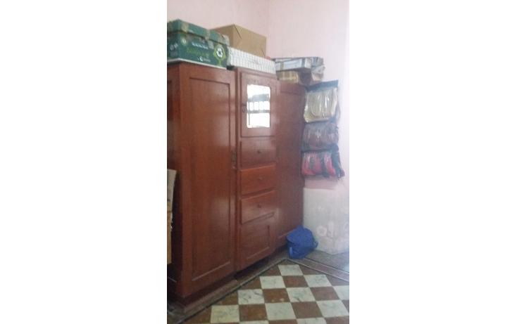 Foto de casa en venta en  , progreso de castro centro, progreso, yucatán, 1778360 No. 23