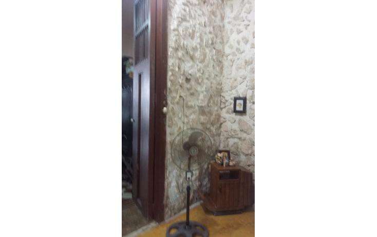 Foto de casa en venta en  , progreso de castro centro, progreso, yucatán, 1778360 No. 26