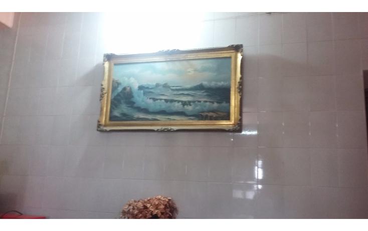 Foto de casa en venta en  , progreso de castro centro, progreso, yucat?n, 1778360 No. 27