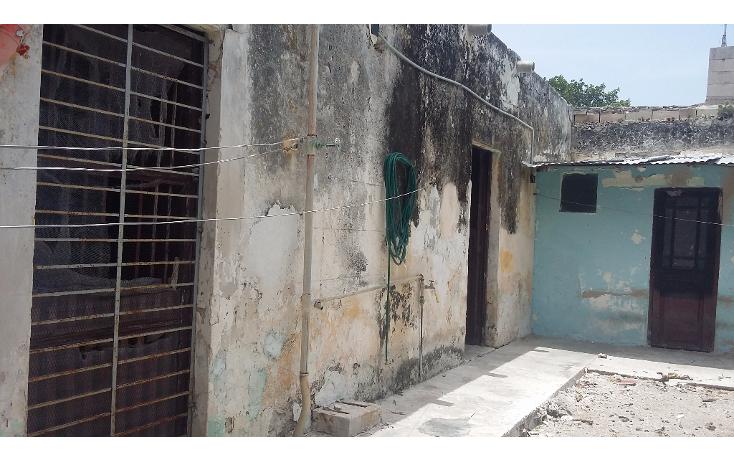Foto de casa en venta en  , progreso de castro centro, progreso, yucatán, 1778360 No. 31