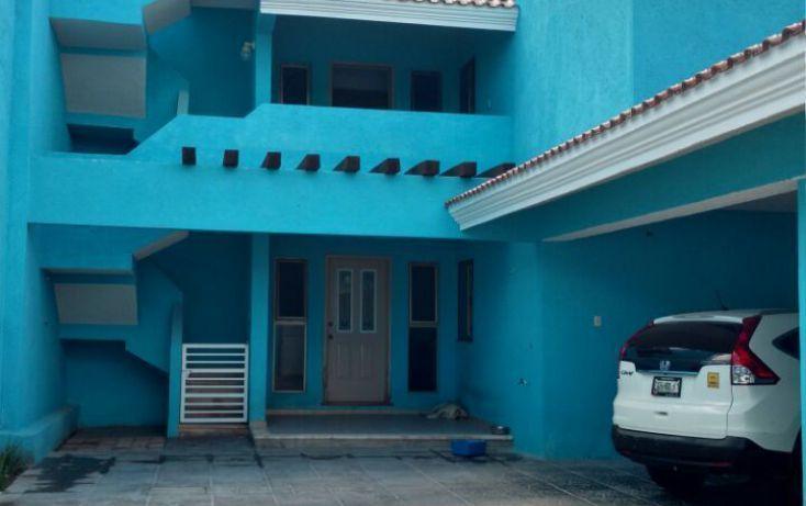 Foto de casa en renta en, progreso de castro centro, progreso, yucatán, 1958429 no 01