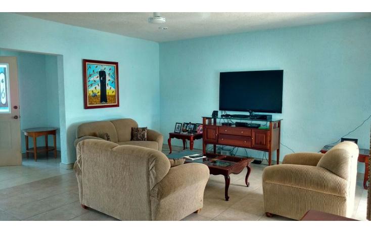Foto de casa en renta en  , progreso de castro centro, progreso, yucat?n, 1958429 No. 02