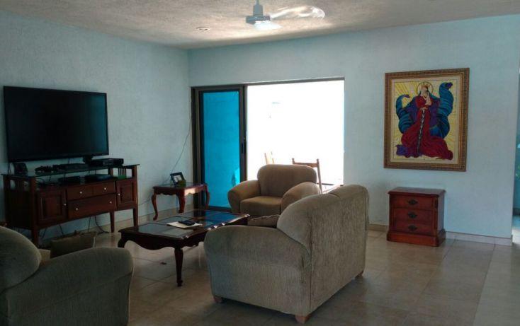Foto de casa en renta en, progreso de castro centro, progreso, yucatán, 1958429 no 03