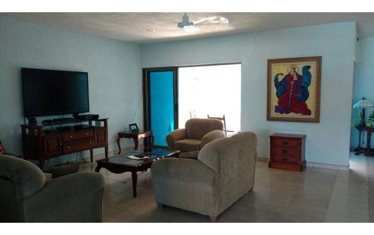 Foto de casa en renta en  , progreso de castro centro, progreso, yucat?n, 1958429 No. 03