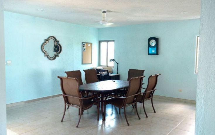 Foto de casa en renta en, progreso de castro centro, progreso, yucatán, 1958429 no 04