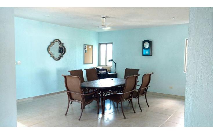 Foto de casa en renta en  , progreso de castro centro, progreso, yucat?n, 1958429 No. 04