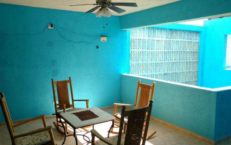 Foto de casa en renta en, progreso de castro centro, progreso, yucatán, 1958429 no 05