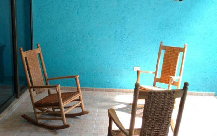 Foto de casa en renta en, progreso de castro centro, progreso, yucatán, 1958429 no 06