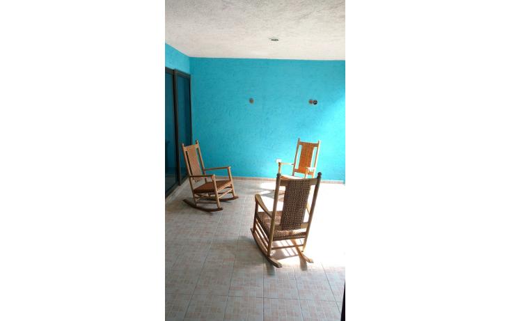 Foto de casa en renta en  , progreso de castro centro, progreso, yucat?n, 1958429 No. 06