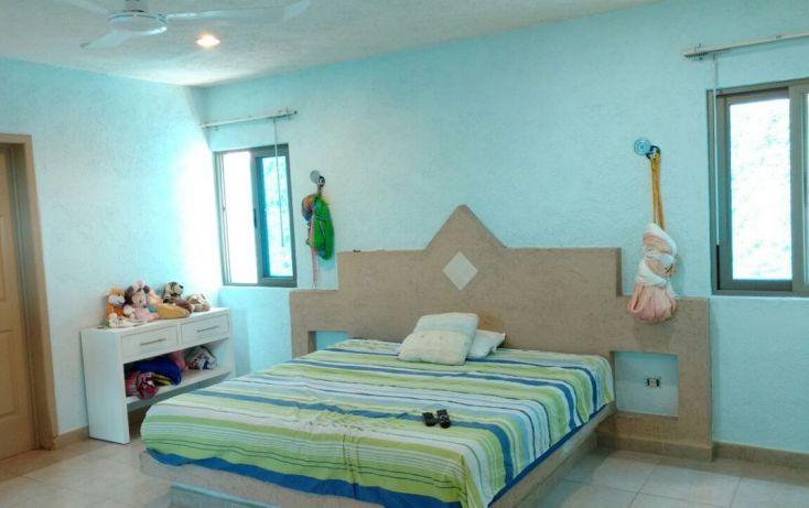 Foto de casa en renta en, progreso de castro centro, progreso, yucatán, 1958429 no 07