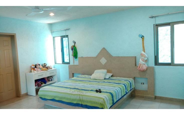 Foto de casa en renta en  , progreso de castro centro, progreso, yucat?n, 1958429 No. 07
