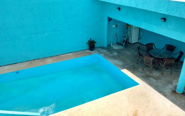 Foto de casa en renta en, progreso de castro centro, progreso, yucatán, 1958429 no 08