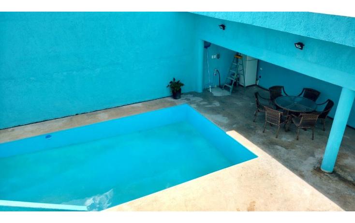 Foto de casa en renta en  , progreso de castro centro, progreso, yucat?n, 1958429 No. 08