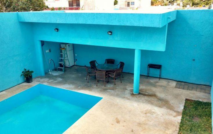 Foto de casa en renta en, progreso de castro centro, progreso, yucatán, 1958429 no 09