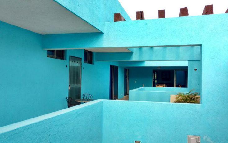 Foto de casa en renta en, progreso de castro centro, progreso, yucatán, 1958429 no 10