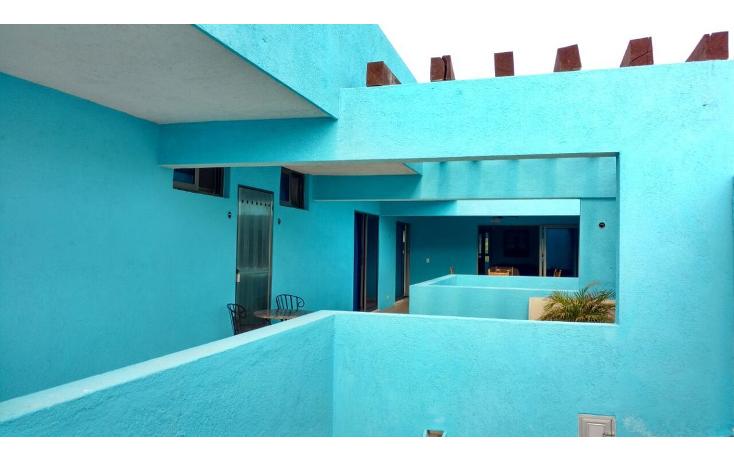 Foto de casa en renta en  , progreso de castro centro, progreso, yucat?n, 1958429 No. 10
