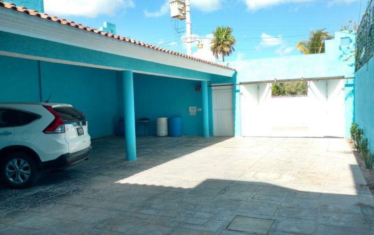 Foto de casa en renta en, progreso de castro centro, progreso, yucatán, 1958429 no 11