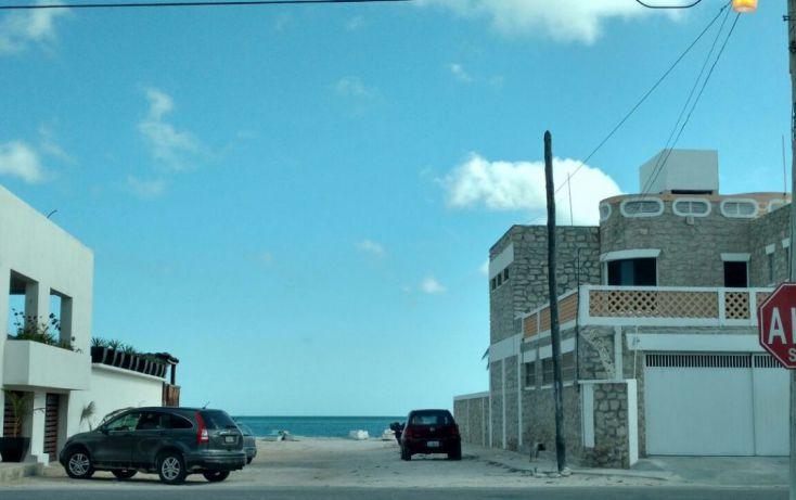 Foto de casa en renta en, progreso de castro centro, progreso, yucatán, 1958429 no 12