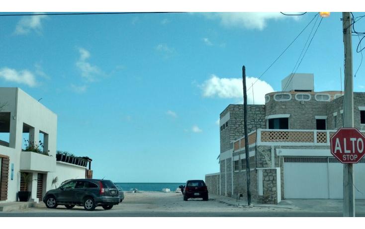 Foto de casa en renta en  , progreso de castro centro, progreso, yucat?n, 1958429 No. 12