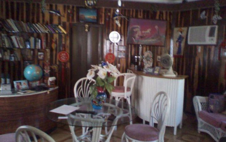 Foto de casa en venta en, progreso de castro centro, progreso, yucatán, 370846 no 02