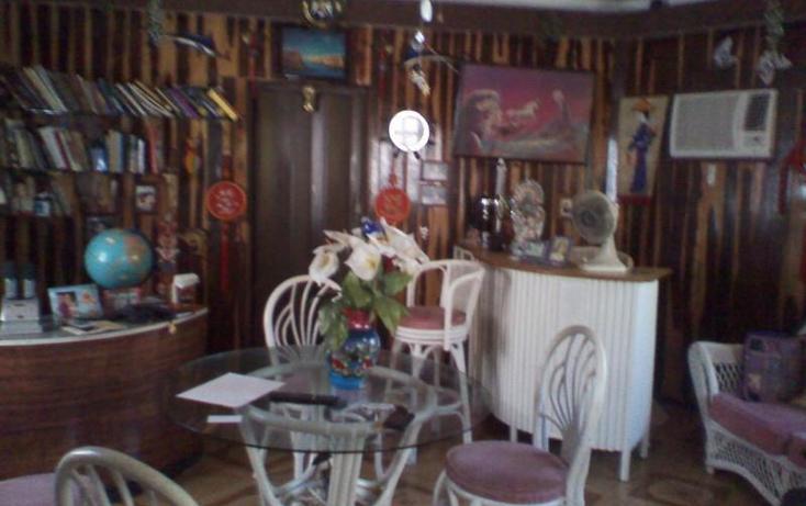 Foto de casa en venta en  , progreso de castro centro, progreso, yucat?n, 370846 No. 02