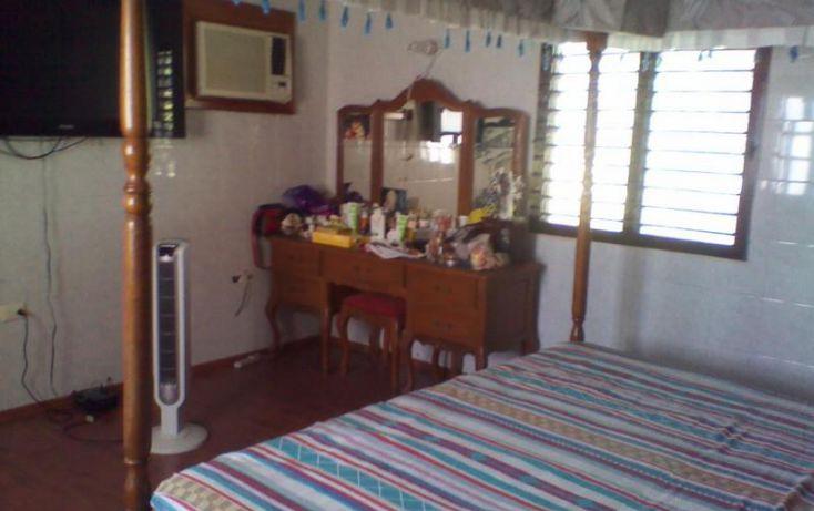 Foto de casa en venta en, progreso de castro centro, progreso, yucatán, 370846 no 03