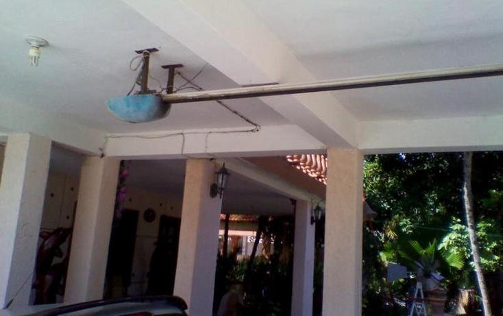 Foto de casa en venta en  , progreso de castro centro, progreso, yucat?n, 370846 No. 09