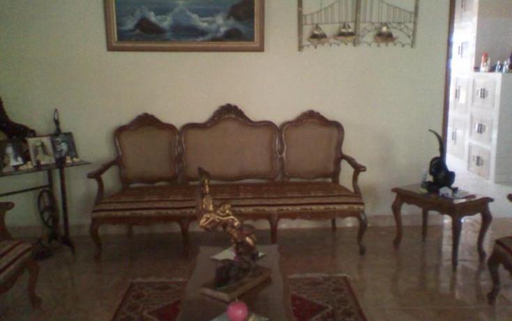 Foto de casa en venta en  , progreso de castro centro, progreso, yucat?n, 370846 No. 10