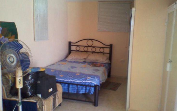 Foto de casa en venta en, progreso de castro centro, progreso, yucatán, 370846 no 11