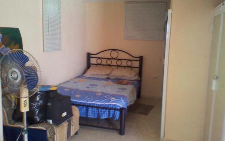 Foto de casa en venta en  , progreso de castro centro, progreso, yucat?n, 370846 No. 11