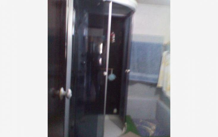 Foto de casa en venta en, progreso de castro centro, progreso, yucatán, 370846 no 12