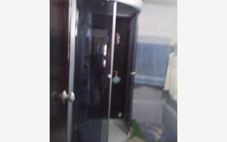 Foto de casa en venta en  , progreso de castro centro, progreso, yucat?n, 370846 No. 12