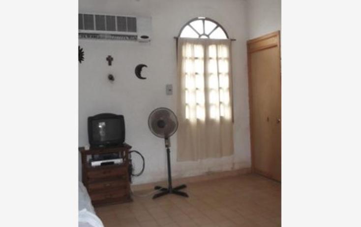 Foto de casa en venta en  , progreso de castro centro, progreso, yucatán, 383449 No. 05