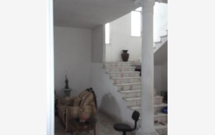 Foto de casa en venta en  , progreso de castro centro, progreso, yucatán, 383449 No. 09