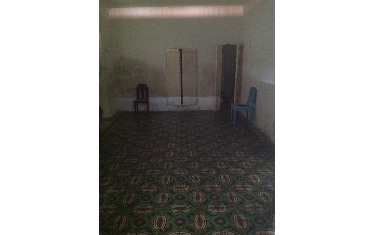Foto de casa en venta en  , progreso de castro centro, progreso, yucat?n, 456363 No. 04