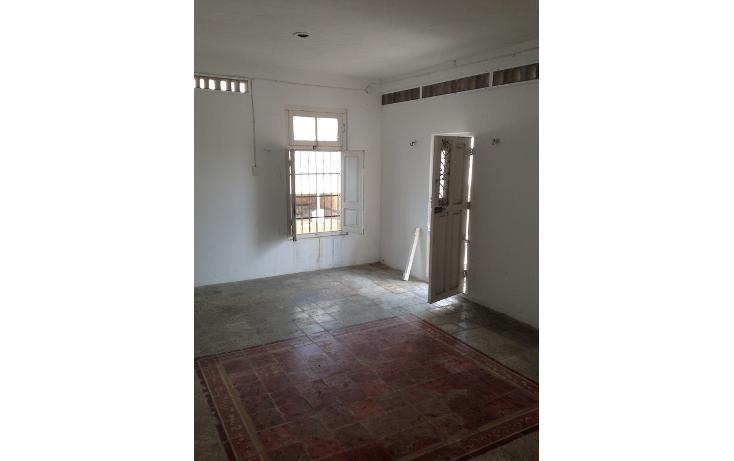 Foto de casa en venta en  , progreso de castro centro, progreso, yucat?n, 456363 No. 06