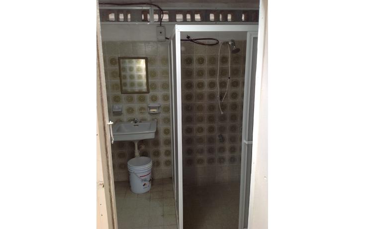 Foto de casa en venta en  , progreso de castro centro, progreso, yucat?n, 456363 No. 07