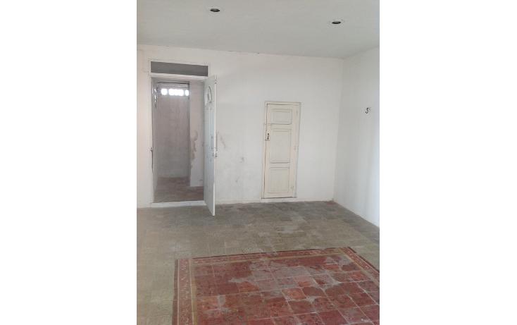 Foto de casa en venta en  , progreso de castro centro, progreso, yucat?n, 456363 No. 08