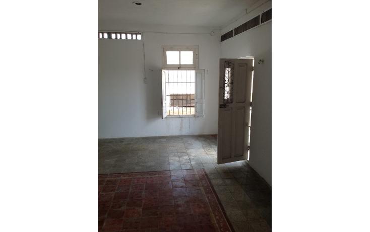Foto de casa en venta en  , progreso de castro centro, progreso, yucat?n, 456363 No. 09
