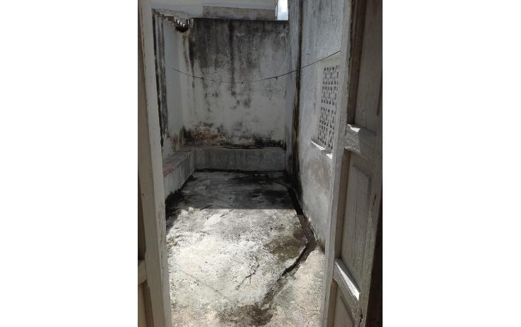 Foto de casa en venta en  , progreso de castro centro, progreso, yucat?n, 456363 No. 11