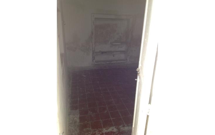Foto de casa en venta en  , progreso de castro centro, progreso, yucat?n, 456363 No. 12