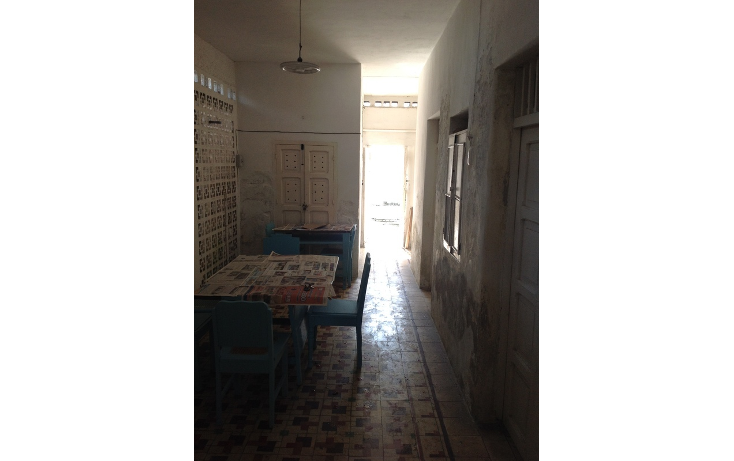 Foto de casa en venta en  , progreso de castro centro, progreso, yucat?n, 456363 No. 14