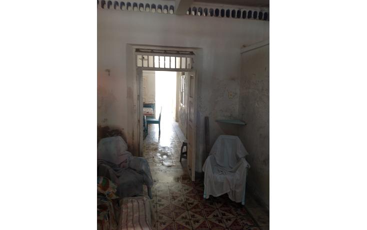 Foto de casa en venta en  , progreso de castro centro, progreso, yucat?n, 456363 No. 16