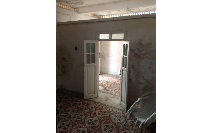 Foto de casa en venta en  , progreso de castro centro, progreso, yucat?n, 456363 No. 17