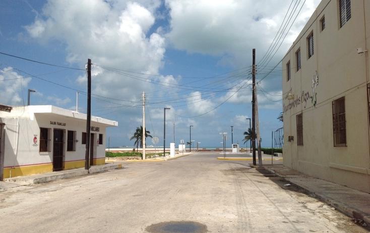 Foto de casa en venta en  , progreso de castro centro, progreso, yucat?n, 456363 No. 18